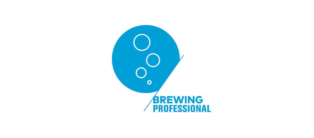brewing-professional