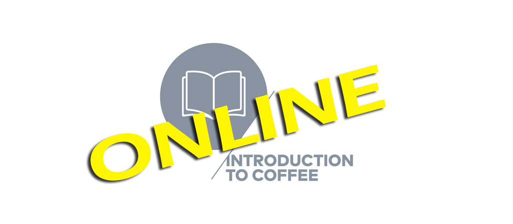 introduction-coffee-ONLINE